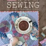 [PDF] [EPUB] Tilda Hot Chocolate Sewing: Cozy Autumn and Winter Sewing Projects Download