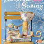 [PDF] [EPUB] Tilda Sunshine Sewing Download