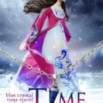 [PDF] [EPUB] Time Rebound (Blue Crystal, #2) Download