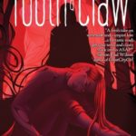 [PDF] [EPUB] Tooth and Claw Download