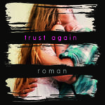 [PDF] [EPUB] Trust Again (Again, #2) Download