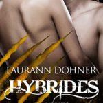 [PDF] [EPUB] Vérité: Hybrides, T11 Download