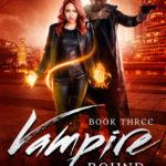[PDF] [EPUB] Vampire Bound: Book Three (Vampire Bound, #3) Download