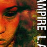 [PDF] [EPUB] Vampire LA (Book 2 of The Human Revolt) Download
