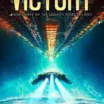 [PDF] [EPUB] Victory (Legacy Fleet Trilogy, #3) Download