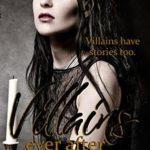 [PDF] [EPUB] Villains Ever After Download
