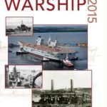 [PDF] [EPUB] Warship 2015 Download