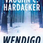 [PDF] [EPUB] Wendigo Download