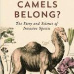 [PDF] [EPUB] Where Do Camels Belong? Download