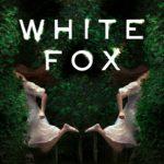 [PDF] [EPUB] White Fox Download