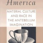 [PDF] [EPUB] Whitewashing America: Material Culture And Race In The Antebellum Imagination Download