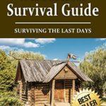 [PDF] [EPUB] Wilderness Survival Guide: A Complete Wilderness Survival Guide Download