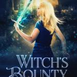 [PDF] [EPUB] Witch's Bounty Download