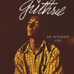 [PDF] [EPUB] Woody Guthrie: An Intimate Life Download