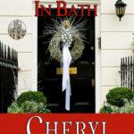 [PDF] [EPUB] A Christmas in Bath (The Brides of Bath, #6) Download