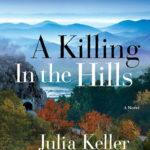 [PDF] [EPUB] A Killing in the Hills  (Bell Elkins, #1) Download