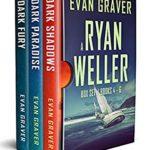 [PDF] [EPUB] A Ryan Weller Box Set Book 4 – 6 (A Ryan Weller Thriller Box Set 2) Download