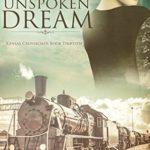 [PDF] [EPUB] An Unspoken Dream (Kansas Crossroads, #13) Download
