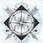 [PDF] [EPUB] Annasland (The Antlands Series Book 2) Download