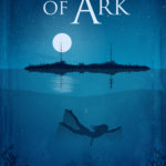 [PDF] [EPUB] Anya of Ark Download