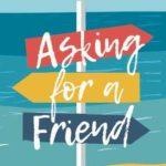 [PDF] [EPUB] Asking For a Friend Download