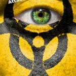 [PDF] [EPUB] Attack on the Homeland Download