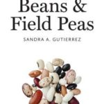 [PDF] [EPUB] Beans and Field Peas: A Savor the South Cookbook Download