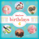 [PDF] [EPUB] Betty Crocker Birthdays Download
