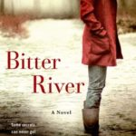 [PDF] [EPUB] Bitter River (Bell Elkins #2) Download