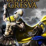 [PDF] [EPUB] Blades of Gresva: A FREE Falls of Redemption Prequel Short Story Download