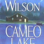 [PDF] [EPUB] Cameo Lake Download
