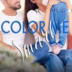 [PDF] [EPUB] Color Me Smart (The Monroes #2) Download