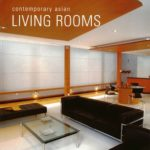 [PDF] [EPUB] Contemporary Asian Living Rooms Download