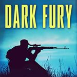[PDF] [EPUB] Dark Fury (A Ryan Weller Thriller Book 6) Download