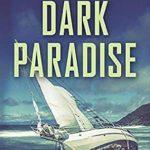 [PDF] [EPUB] Dark Paradise (A Ryan Weller Thriller) Download
