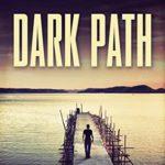 [PDF] [EPUB] Dark Path: A Ryan Weller Thriller Download
