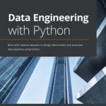 [PDF] [EPUB] Data Engineering with Python Download