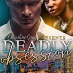 [PDF] [EPUB] Deadly Obsession Download