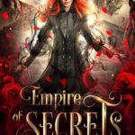 [PDF] [EPUB] Empire of Secrets (God of Secrets #2) Download