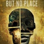[PDF] [EPUB] Everywhere But No Place (Messages From The Unseen World, #1) Download