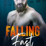[PDF] [EPUB] Falling Fast (Loving the Sound, #1) Download