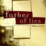 [PDF] [EPUB] Father of Lies Download