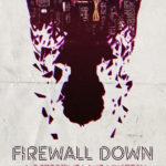 [PDF] [EPUB] Firewall Down: A Detective Lake Mystery Download