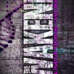 [PDF] [EPUB] Foundations of the World (The Awakened Book Six) Download