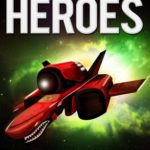 [PDF] [EPUB] Galaxy of Heroes (Galaxy of Heroes, #1) Download