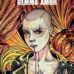 [PDF] [EPUB] Girl on Fire Download