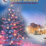 [PDF] [EPUB] Gold, Frankincense, and a Merry Murder (Ryli Sinclair Mystery #9) Download