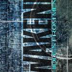 [PDF] [EPUB] Hidden From Men (The Awakened Book Five) Download