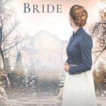 [PDF] [EPUB] His Disinclined Bride (Seasons of Change, #7) Download