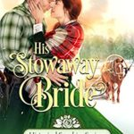 [PDF] [EPUB] His Stowaway Bride (Historical Sapphire Springs Book 3) Download